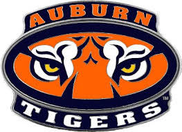 war eagle auburn tigers to win bcs national championship 45 31 rh americancollegecricket com Auburn Tiger Black and White Auburn Eagle Flying into Glass